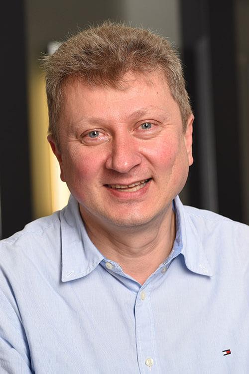 Christoph Brzezina