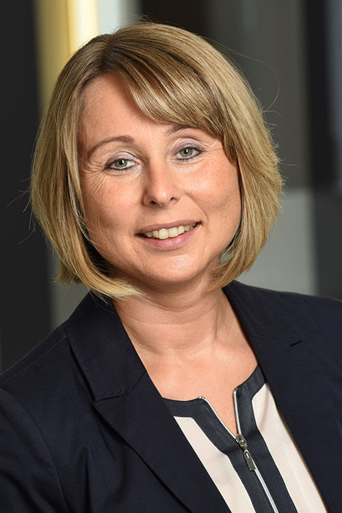 Sabina Brzezina
